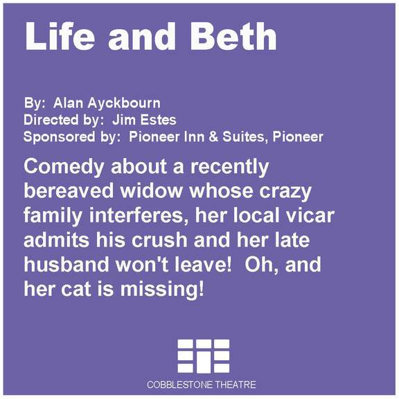 Life and Beth